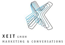 xeit - marketing and conversations