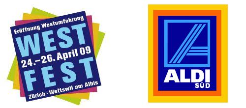 westfest-aldi