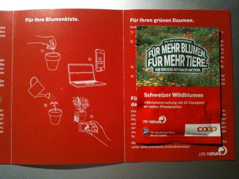 coop_fuer_mehr_blumen