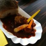 currywurst_artofwurst