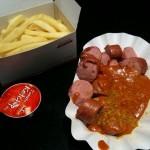 currywurst_migros